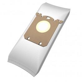 Sac aspirator ELMB01K